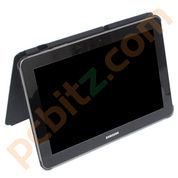 "Samsung Galaxy TAB 10.1 GT-P75100 16GB Android 10.1"" Tablet PC"