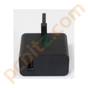 Job Lot 15 x Genuine Original Asus 5.2v 1.35A Power Adapter PSM06K-050Q TF103