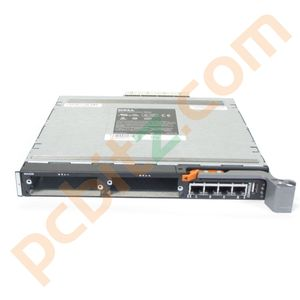 Dell PowerConect M6220 Blade Switch GM069