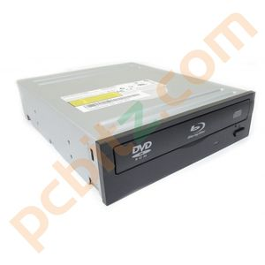 "NEW Lite-On iHOS104 BluRay BD-ROM DVD-ROM 5.25"" Desktop Internal Drive"