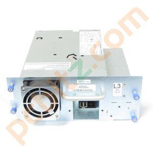 IBM Ultrium LTO3 Tape Drive Fibre 23R7167 24R2126 Fibre (No Bezel) Untested