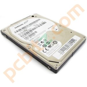"Samsung ST1500LM006 1.5TB SATA 2.5"" Laptop Hard Drive"