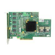 IBM LSI MR SAS 8708E 43W4297 SAS Controller