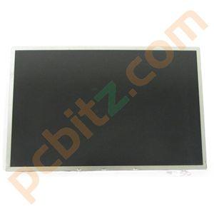 "Lenovo Thinkpad X200 12.1"" Screen AU Optronics B121EW03 V.6 HW0A FW1"