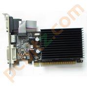 PNY GeForce 210 DDR2 512MB PCI-E DVI + VGA + HDMI Graphics Card