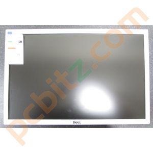 """Dell Professional P2217Wh 21.5"""" 1680x1050 White VGA HDMI DP USB (No Stand)"""