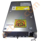 EMC2 API2SG02 400w Power Supply DELL H3186