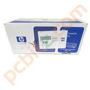 New Genuine HP C4156A LaserJet Fuser Kit 8500 8550