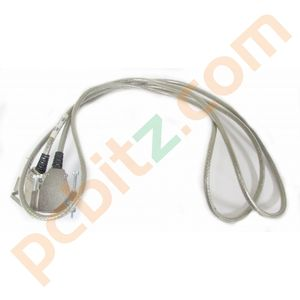 Genuine Cisco Stackwise Stacking Cable 3M CAB-STACK-3M 72-2634-01