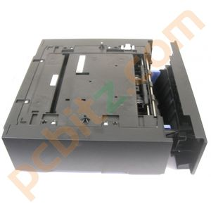 Dell 550 Sheet Output Expander for 2330/3330 Laser Printers 0UU824