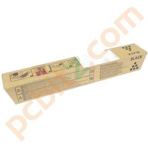 NEW Genuine Ricoh Toner C3000E 884946 Black Toner