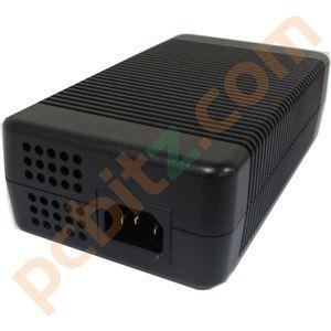 Symbol PWRS-14000-241R 4-Slot Ethernet Cradle Power Supply