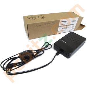 Intermec Technologies Power Supply 12V 4A 48W 9004AE01 851-095-131