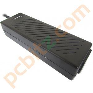 Intermec Technologies Power Supply 12V 8300mA 100W 9006AE01 851-064-317