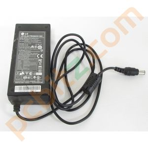 Genuine LG Display Monitor Power supply adapter FSP036-DGAA1 12V 3A