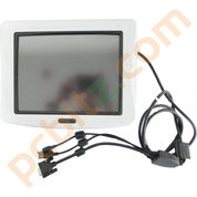 eCopy ScanStation Touchscreen Monitor