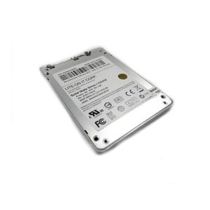 "Lite-On 3C01110219 SCS-128L9S 128GB 2.5"" SATA SSD Solid State Drive"