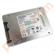 """Intel SSD Pro SSDSC2BF180A4H 180GB SATA III 2.5"""" Solid State Drive (SSD)"""