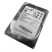 "Seagate Constellation 2 ST91000640NS 1TB SATA 2.5"" Hard Drive"