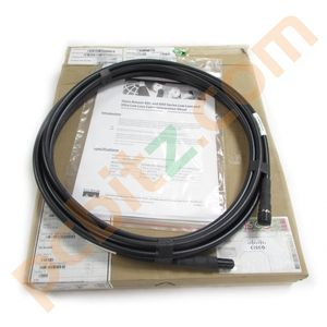 Cisco Aironet 400 Series Low Loss Coaxial Cable AIR-CAB020LL-R