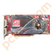 ATI FIREGL V5600 512MB GDDR3 PCI-E Graphics Card - 456207-001