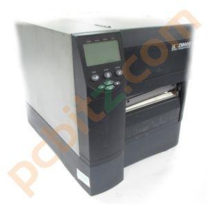 Zebra ZM600 Thermal Receipt Printer
