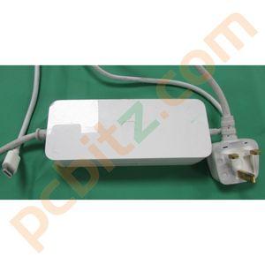 Mac mini 110W Power Adapter A1188