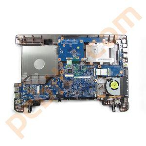 Acer Aspire 5410 Motherboard 554CQ01121 Celeron 723 @ 1.2GHz