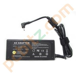 19V 2.1A AC Adapter Power Supply New UK Plug for Asus Eee PC 1001HA 1005H 1008