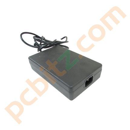 Motorola 6-pin Power Adapter 50-14000-241R