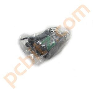 Motorola 12V AC Power Supply SPN5632B