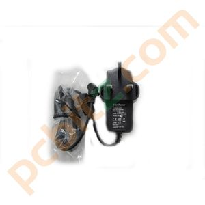Verifone I.T.E Power Supply PWR383-002-01-A
