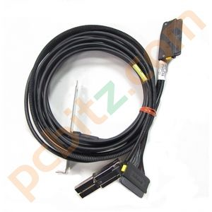 HP 406595-002 430062-001 5M SAS Cable