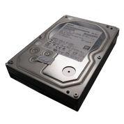"Hitachi Deskstar HDS724040ALE640 4TB SATA 3.5"" Desktop Hard Drive"