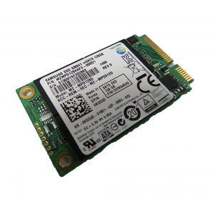Samsung MZ-MPD128D MZMPD128HAFV-000D1 128GB mSATA SSD
