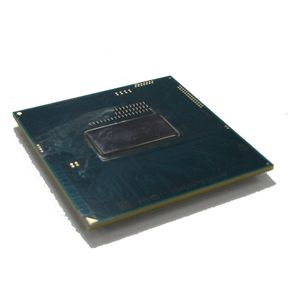 Intel Core i5-4300M SR1H9 2.60GHz Laptop CPU