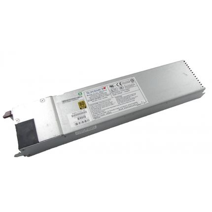 Supermicro PWS-721P-1R 720W Power Supply