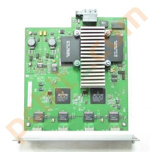 HP Procurve 16 port Gigabit XL Module J4907A