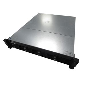 QNAP TS-869U-RP 8 Bay NAS Server (No HDD's)