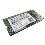Lite-On LSS-16L6G-HP M2 Solid State Drive 16GB