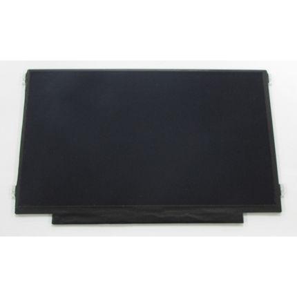 "AU Optronics B116XTK01.1 HW 0A FW 1 Slim Razor Screen LED Display 11.6"""