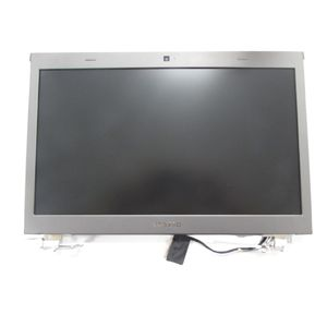 Dell Vostro 3650 Complete Screen Lid and cables