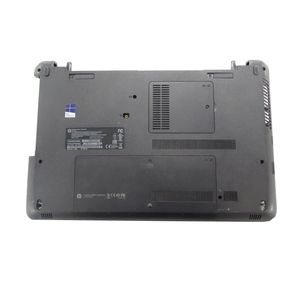 HP 355 G2 Base Case 758047-001 With Bay Covers