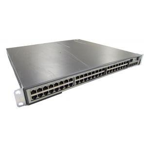 3COM 3CR17251-91 SuperStack 4 Switch 5500G-EI 48 Port Switch