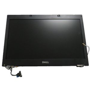 Dell Precision M4500 Screen Assembly (Screen + Lid)