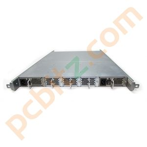 HP StorageWorks SAN Switch 4/32