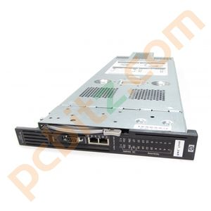 HP 336181-004 Interconnect Switch