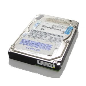 "IBM 90Y8878 ST300MM0006 300GB 10K SAS 2.5"" Hard Drive"