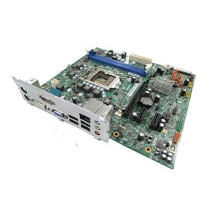Lenovo IH61M Ver 1.0 Socket 1155 Motherboard With BP