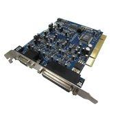 M-Audio 1010LT Rev.C PCI Audio Card used